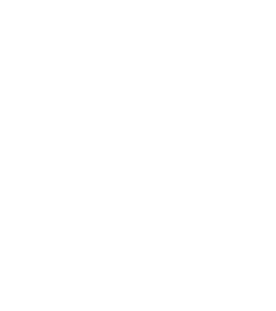 Brook Green Hotel